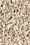 Mohawk Soft Dimensions II - Shadow Beige Carpet