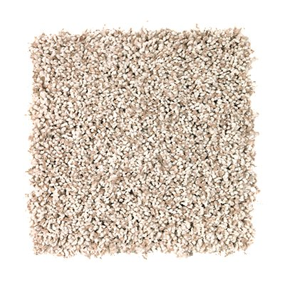 ProductVariant swatch small for Blanched Almond flooring product