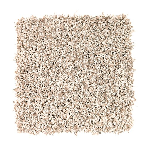 ProductVariant swatch large for Blanched Almond flooring product