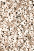 Mohawk Soft Dimensions II - Blanched Almond Carpet