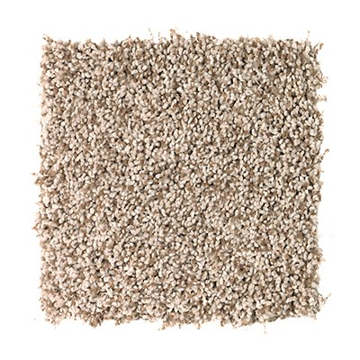 ProductVariant swatch small for Cameo Stone flooring product