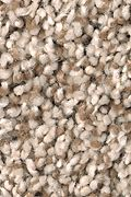 Mohawk Soft Dimensions II - Cameo Stone Carpet