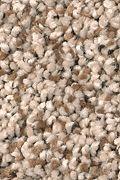 Mohawk Soft Dimensions II - Arbor Bloom Carpet