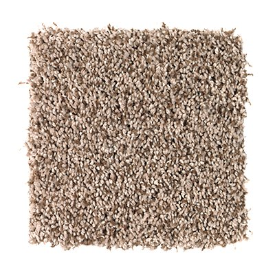 ProductVariant swatch small for Amber Sand flooring product