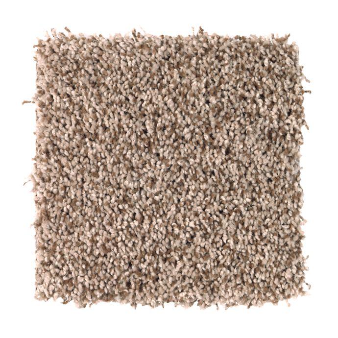 Soft Dimensions II Amber Sand 827