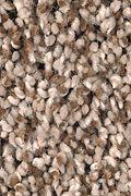 Mohawk Soft Dimensions II - Amber Sand Carpet