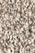 Mohawk Soft Dimensions II - Naturelle Carpet