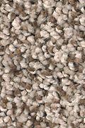 Mohawk Soft Dimensions II - Swiss Coffee Carpet