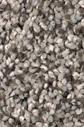 Mohawk Soft Dimensions II - Taupe Whisper Carpet