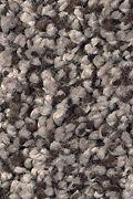 Mohawk Soft Dimensions II - Manhattan Carpet
