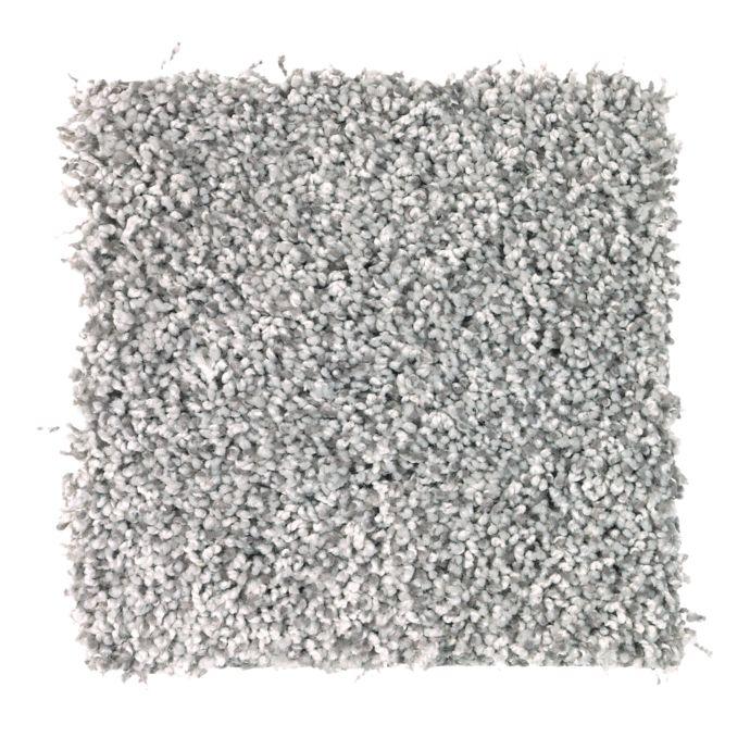Soft Dimensions II Classic Grey 929