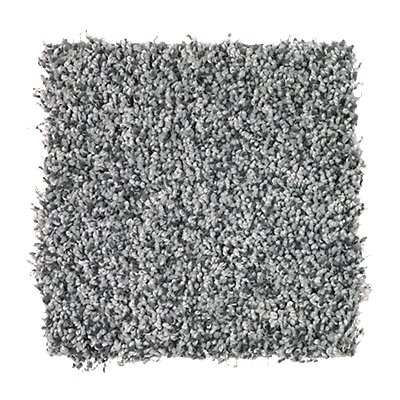 ProductVariant swatch small for English Pewter flooring product