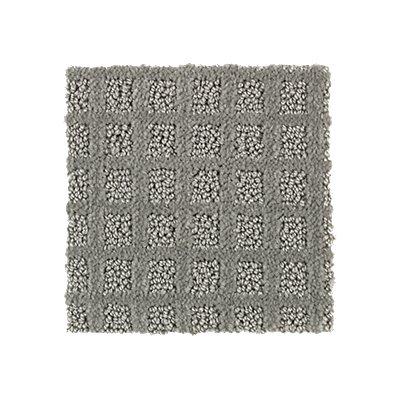 Natural Essence in Bird's Egg - Carpet by Mohawk Flooring