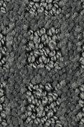 Mohawk Classical Nature - Riverside Carpet