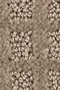 Mohawk Classical Nature - Oats Carpet