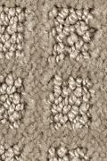 Mohawk Classical Nature - Nude Nature Carpet
