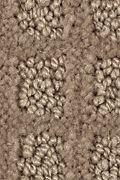 Mohawk Classical Nature - Tumbleweed Carpet