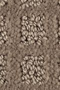 Mohawk Classical Nature - Wool Socks Carpet