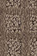 Mohawk Classical Nature - Stoney Pebble Carpet