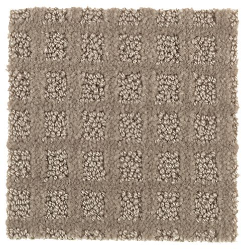 Classical Nature Tahoe Taupe 815