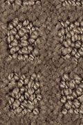 Mohawk Classical Nature - Wild Cattail Carpet