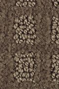 Mohawk Classical Nature - Cavern Carpet