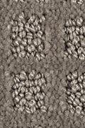 Mohawk Classical Nature - Storm Grey Carpet