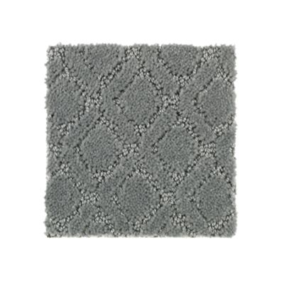 ProductVariant swatch small for Bird's Egg flooring product