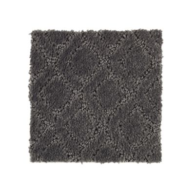 ProductVariant swatch small for Oceanfloor flooring product