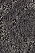Mohawk Balanced Harmony - Oceanfloor Carpet
