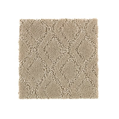 ProductVariant swatch small for All Natural flooring product