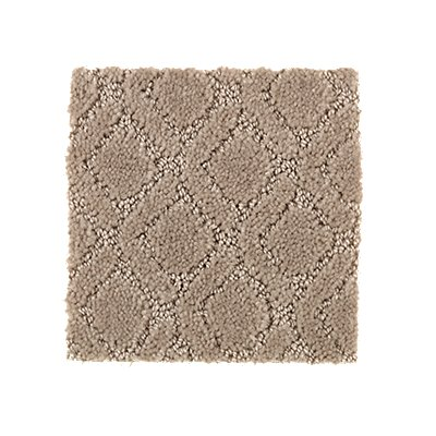 ProductVariant swatch small for Oats flooring product