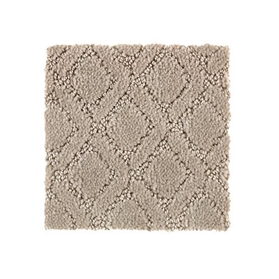 ProductVariant swatch small for Nude Nature flooring product