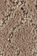 Mohawk Balanced Harmony - Tumbleweed Carpet