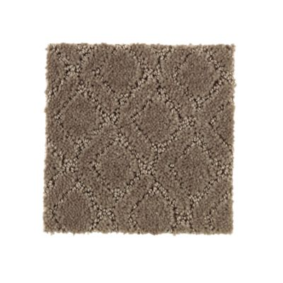 ProductVariant swatch small for Stoney Pebble flooring product