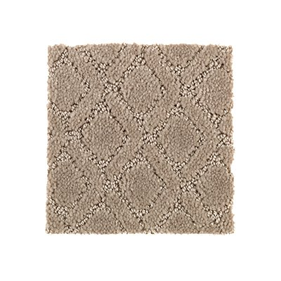 ProductVariant swatch small for Tahoe Taupe flooring product