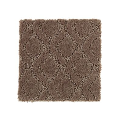 ProductVariant swatch small for Wild Cattail flooring product
