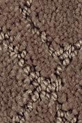 Mohawk Balanced Harmony - Wild Cattail Carpet