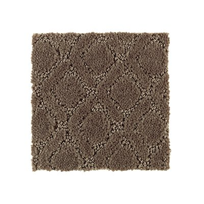 ProductVariant swatch small for Cavern flooring product