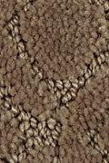 Mohawk Balanced Harmony - Wagon Trail Carpet