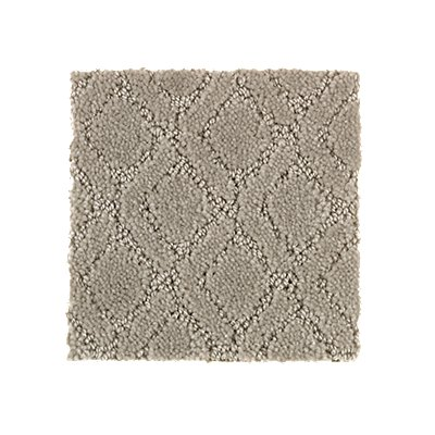 ProductVariant swatch small for Overcast flooring product