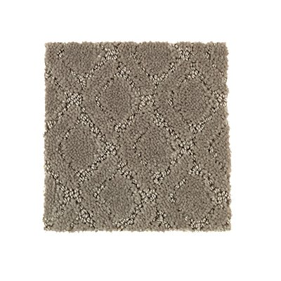 ProductVariant swatch small for Storm Grey flooring product