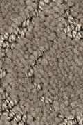 Mohawk Balanced Harmony - Storm Grey Carpet