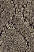Mohawk Balanced Harmony - Chapel Stone Carpet