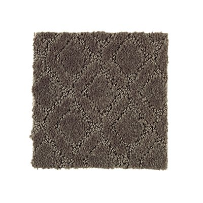 ProductVariant swatch small for Elephant flooring product