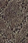 Mohawk Balanced Harmony - Elephant Carpet