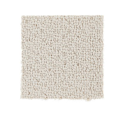 ProductVariant swatch small for Manuscript flooring product