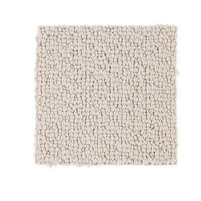 ProductVariant swatch small for Bistro Beige flooring product