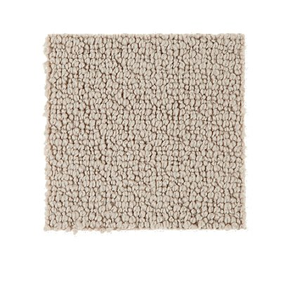 ProductVariant swatch small for Manilla flooring product