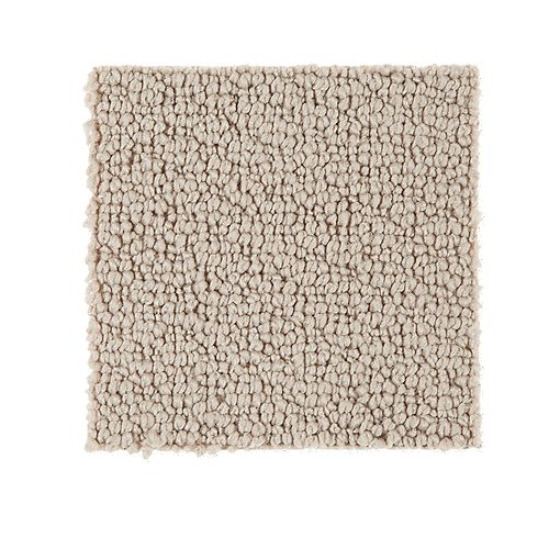ProductVariant swatch large for Manilla flooring product